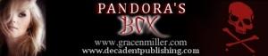 Pandora's_Box_Banner_(2)