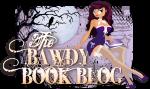 Bawdy Book Blog