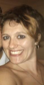 Sara Trimble