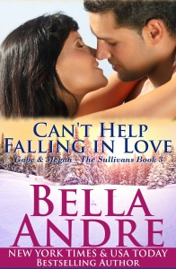 Cover-3-Cant-Help-Falling-In-Love-196x300