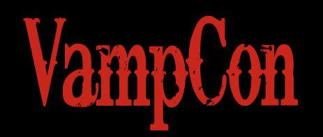 VampConBanner2012v3